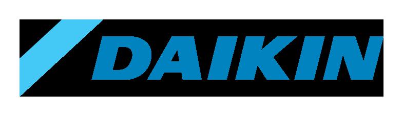 daikin-logo-gb-teat
