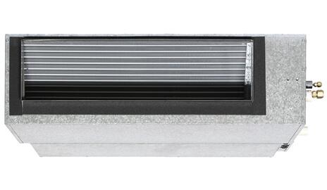 daikin-ducted-heat-pump-gb-teat