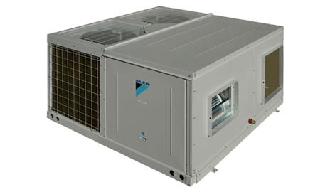 daikin-rooftop-airconditioning-gb-teat
