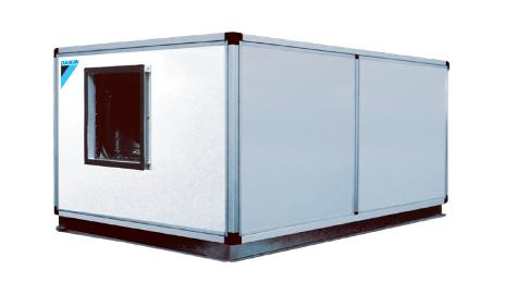 daikin-vrv-airconditioning-gb-teat