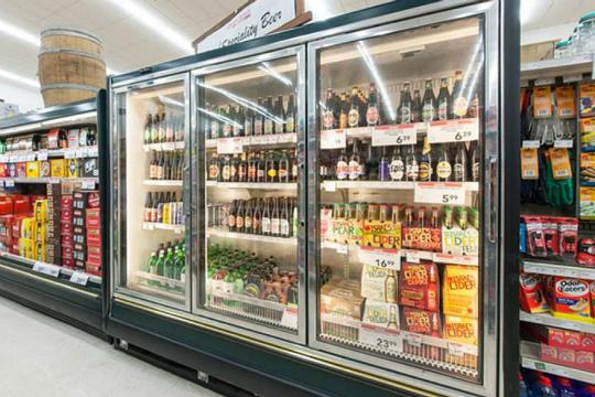 supermarket-refrigeration-1-gb-teat