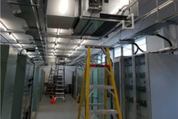 commercial-heat-pump-airconditioning-servicing-gb-teat