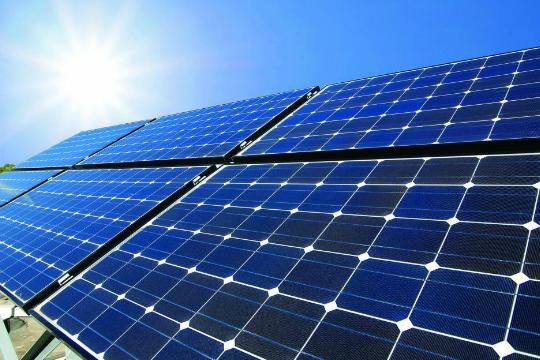 large-solar-panels-1-gb-teat