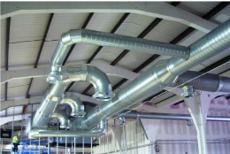 commercial-ducted-airconditioning-1-gb-teat