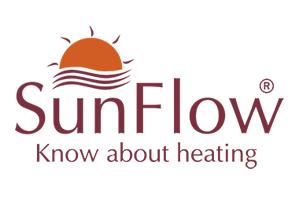 sunflow-logo-gb-teat
