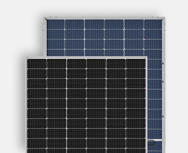 solar-panels-solar-energy-gb-teat