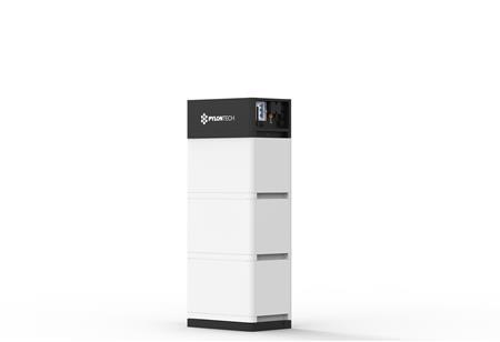 pylontech-batteries-gb-teat