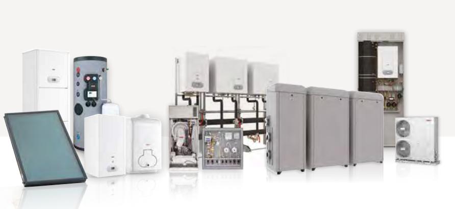 boiler-systems-underfloor-heating-gb-teat